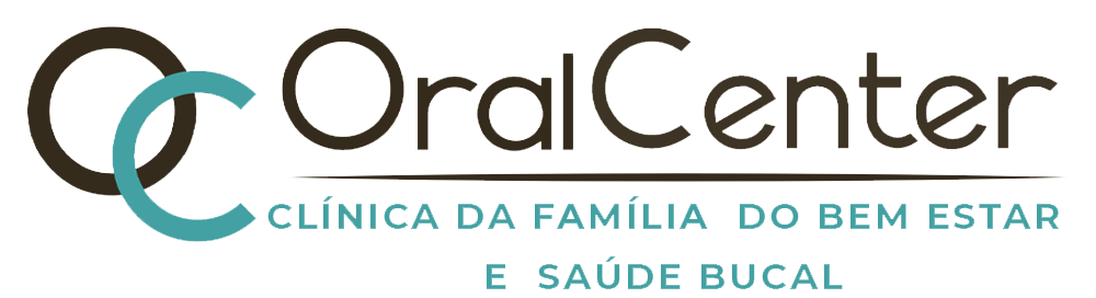 Blog-OralCenterSP